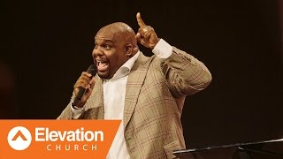 getlinkyoutube.com-One Last Worship - Special Guest: Pastor John Gray