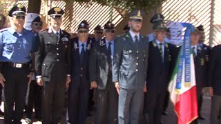 Festa della Repubblica a Petrosino 2Giugno 2016