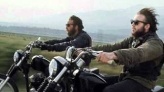 getlinkyoutube.com-Tribute Sonny Barger and The Hells Angels. Ver. 2 updated