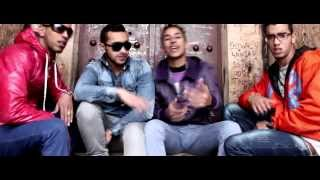 getlinkyoutube.com-Abdessamii Solda - Bnimhammed [CLIP OFFICIEL]