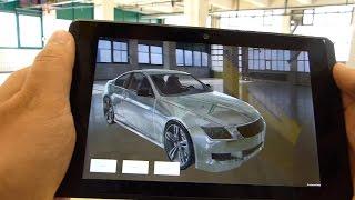 getlinkyoutube.com-Augmented Reality at NAU-HAU