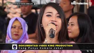 Nyusubi Weteng   Remby Amanda   Arnika Jaya Live Kubangpari Kersana Brebes