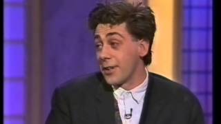 getlinkyoutube.com-Sean Hughes on Clive Anderson Talks Back
