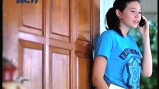 getlinkyoutube.com-FTV Surat Cinta KADALUARSA Part 1