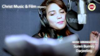 "getlinkyoutube.com-Hindi Christian Song by Esther Rasaily ""SWARG SE UTARA"""