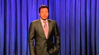 Jimmy Fallons Monologue_ lithuanias finest women
