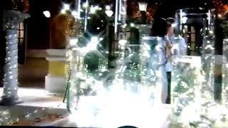 getlinkyoutube.com-Videoclipe: Vivi e Samuca-Só Você