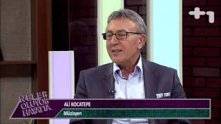Neler Oluyor Hayatta - Ali Kocatepe