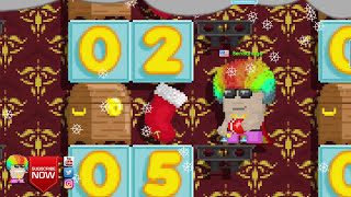 getlinkyoutube.com-DIAMOND LOCK CHEST GAME | Growtopia
