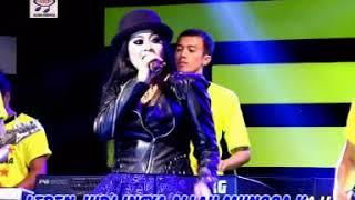 Doremi   Utami DF (Official Music Video)
