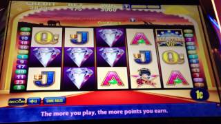 getlinkyoutube.com-VIP All Stars-Aristocrat Slot Machine Bonus (Sun & Moon feature with retrigger!)