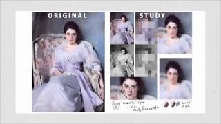 getlinkyoutube.com-How To Study