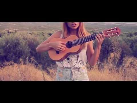 A La Orilla De La Chimenea de Zahara Letra y Video