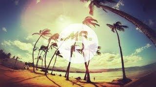 getlinkyoutube.com-Coldplay - Paradise (Kasbo Remix)