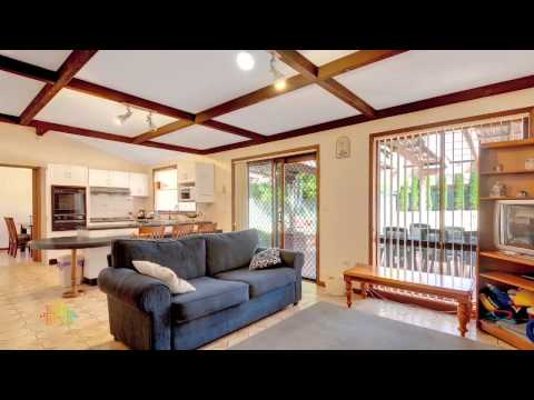Raine & Horne Concord - 26 Majors Bay Road Concord - George Sorras