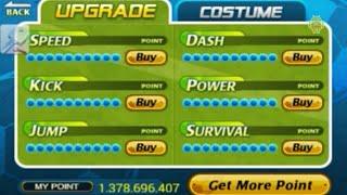 getlinkyoutube.com-Head Soccer 5.3.6 MOD APK Unlimited Money Download 100% works