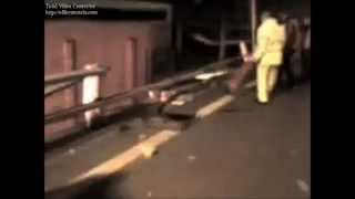 getlinkyoutube.com-PRIMERAS IMAGENES ACCIDENTE GRUPO NECTAR (2007)