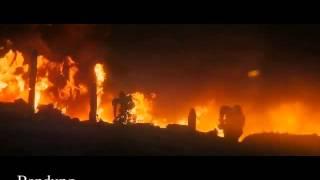 getlinkyoutube.com-Bandung Lautan Api Dalam Film