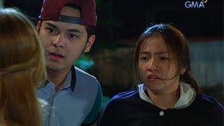 getlinkyoutube.com-Not Seen on TV: Ang buong kuwento ng 'Healing Hearts'