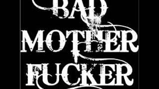 d&b 2013 Mother fucker (CRAZY DREAM)