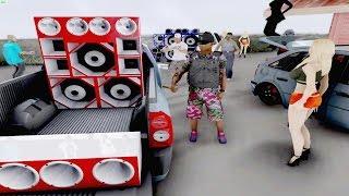 getlinkyoutube.com-GTA SA ♠ PACK DE MUSICAS COM GRAVE 4 ♠ FUNKS 2017 ♠ DOWNLOAD ♠