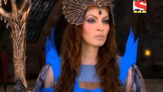 Baal Veer - Episode 231 - 13th August 2013 width=