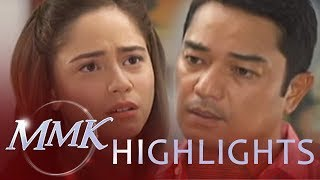 MMK Episode: Love and Power