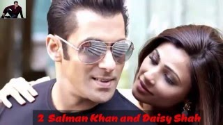 Top-10-Girlfriends-of-Salman-Khan-Till-2016 width=