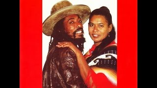 Ijahman & Madge_I Do (Album) 1986