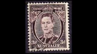 getlinkyoutube.com-Rare Australian stamps