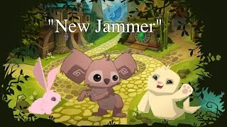 getlinkyoutube.com-''New Jammer''