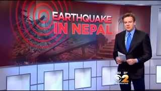 getlinkyoutube.com-Breaking News Nepal Earthquake 8,019 dead Breaking News May 11 2015