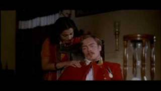 getlinkyoutube.com-Mangal Pandey deleted scene - Toby Stephens