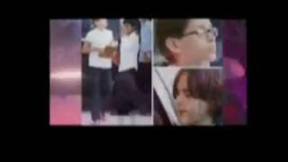 getlinkyoutube.com-Michael Jackson Era Testigo de Jehovà