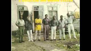 getlinkyoutube.com-Grupo Fundo de Quintal  - 1993  A Batucada dos NossosTantãs (álbum completo)