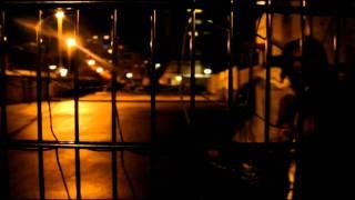 Negrocentrik (Ursa Major) - Darkness