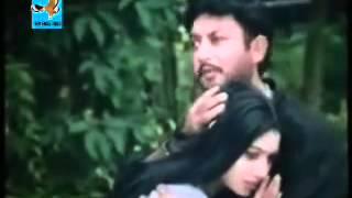 getlinkyoutube.com-bangla movie Ridoyer Bondhon part -1 - YouTube.flv
