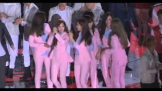 getlinkyoutube.com-TaeNy Moment @Dream Concert 2014