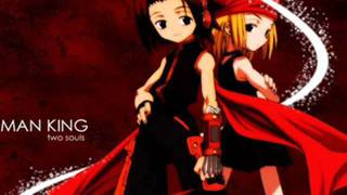 getlinkyoutube.com-Omokage-Shaman King (Fandub)