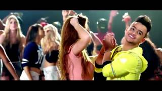 Karenge Daru Party# (Dj Remix Daaru Party Full Song)