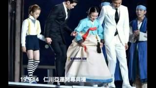 getlinkyoutube.com-金秀賢 ~ 김수현 ~ Kim Soo Hyun ~ 謝謝你的愛 ~ by Jo Ksh 2015