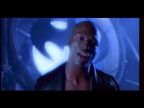 Seal - Kiss From A Rose (Batman Forever Soundtrack)
