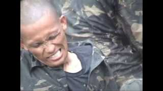 getlinkyoutube.com-Philippine Army Scout Rangers VENDETTA CLASS 162: A Tribute to a Fallen Comrade