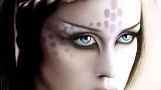 getlinkyoutube.com-As melhores músicas da Katy Perry