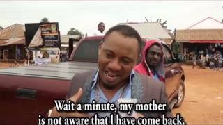 getlinkyoutube.com-MONEY MAKING MACHINE SEASON 1 - LATEST 2015 NIGERIAN NOLLYWOOD MOVIE