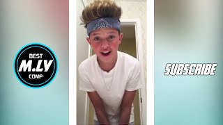 The Best Jacob Sartorius Musically (Musical.ly) 2016 - Part 3