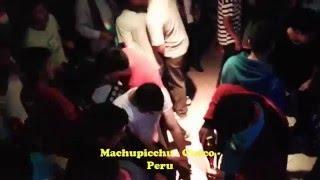 getlinkyoutube.com-Fiestas en Machupicchu / Dj ChOQke en discoteca Las Rocas