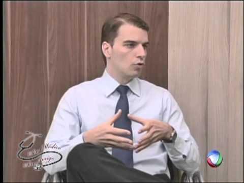 Abdominoplastia - Cirurgia Plástica do Abdome com Dr. Mário Rocha
