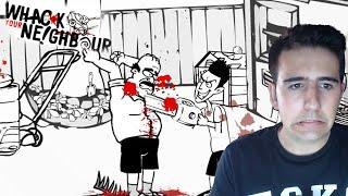 27 Formas De Machacar A Tu Vecino - Whack Your Neighbour