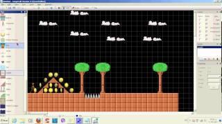 getlinkyoutube.com-الحلقة الأولى : برنامج صنع الألعاب